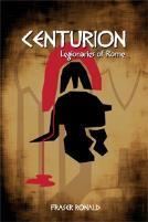 Centurion - Legionaries of Rome