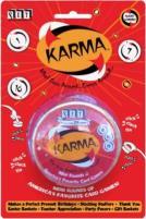 Karma - Mini Round