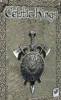 Celtic Kings - Rage of War