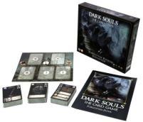 Dark Souls - Forgotten Paths Expansion