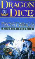 Kicker Pack #6 - Frostwings (Case - 12 Packs)