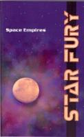 Space Empires - Star Fury