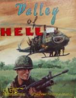 Valley of Hell