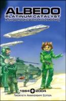 Albedo - Platinum Catalyst (20th Anniversary Edition)