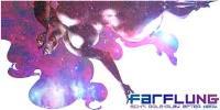 Farflung - Sci-Fi Role-Play After Dark