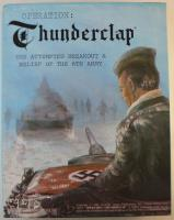 Operation - Thunderclap