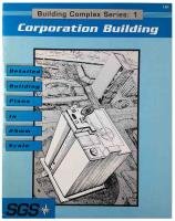 Corporation Building (2nd Printing)