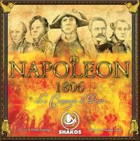 Napoleon 1806