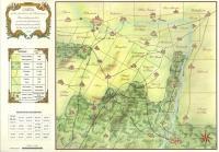 Battles of the Peninsular War #2 - The Battle of Los Arapiles