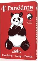 Pandante Basic (2nd Edition)