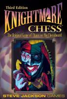 Knightmare Chess (3rd Edition)