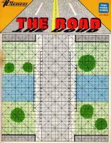 Autoventures - The Road