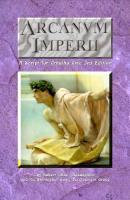 Arcanum Imperii