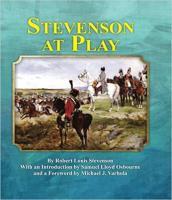 Stevenson at Play