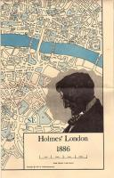 Vol. 1 - Sherlock Holmes - Consulting Detective