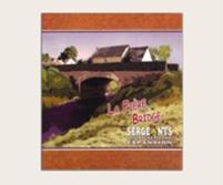 La Fiere Bridge Expansion (2nd Printing)