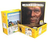 Neanderthal (2nd Edition)