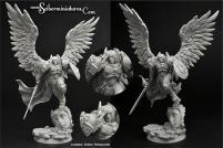 Archangel #3