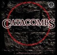 Catacombs (2nd Edition)