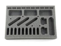 "1 1/2"" Starter Box Tray"