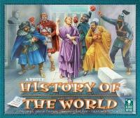 Brief History of the World, A