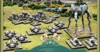 Armored Brigade Box