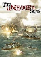 Uncharted Seas Rulebook, The (1st Edition)