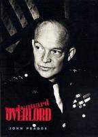 Bodyguard Overlord
