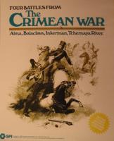 Crimean War, The