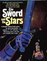 Sword and the Stars, The