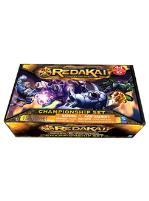 Redakai Championship Set