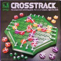 Crosstrack (2000 Edition)