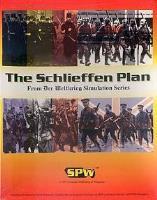 Schlieffen Plan, The