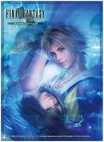 Final Fantasy X Card Sleeves (60)