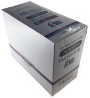 Final Fantasy XIII Starter Set Display Box