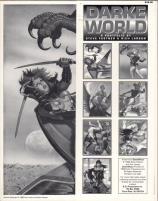 Darke World