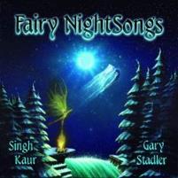 Fairy Night Songs