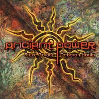 Ancient Power