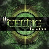 Celtic Lounge, The