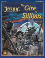 Gire of Sillipus, The