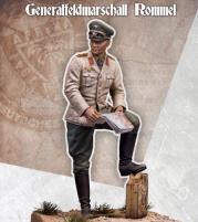 Generalfeldmarchall Rommel