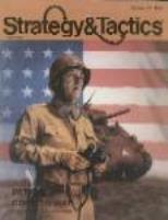 #112 w/Patton Goes to War