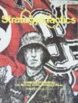 #124 w/Fortress Stalingrad