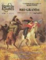 #143 w/Rio Grande - The Battle of Valverde