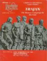 #145 w/Trajan