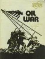 #52 w/Oil War