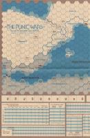 #53 w/The Punic Wars