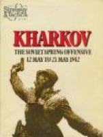 #68 w/Kharkov