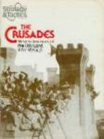 #70 w/The Crusades