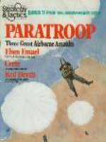 #77 w/Paratroop